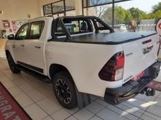 2020 Toyota Hilux 2.8 GD-6 Raider 4X4 Double Cab Bakkie Limpopo Hoedspruit_3