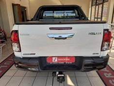 2020 Toyota Hilux 2.8 GD-6 Raider 4X4 Double Cab Bakkie Limpopo Hoedspruit_4