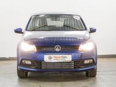 2020 Volkswagen Polo Vivo 1.4 Comfortline 5-Door North West Province Potchefstroom_1
