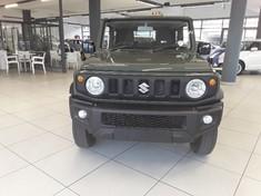 2020 Suzuki Jimny 1.5 GLX Free State Bloemfontein_1