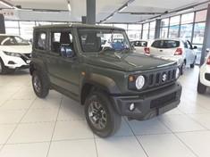 2020 Suzuki Jimny 1.5 GLX Free State Bloemfontein_2