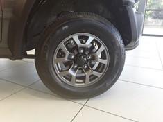 2020 Suzuki Jimny 1.5 GLX Free State Bloemfontein_4