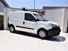 2017 Fiat Doblo Cargo 1.4 F/C P/V Gauteng