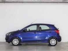 2020 Ford Figo 1.5Ti VCT Ambiente Eastern Cape Port Elizabeth_2
