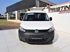 2015 Volkswagen Caddy 1.6i 75kw Fc Pv  Gauteng De Deur_3