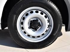 2015 Volkswagen Caddy 1.6i 75kw Fc Pv  Gauteng De Deur_4