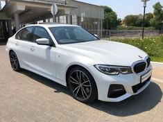 2020 BMW 3 Series 330i M Sport Launch Edition Auto (G20) Gauteng