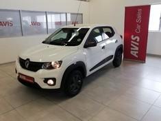 2019 Renault Kwid 1.0 Dynamique 5-Door Kwazulu Natal