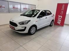 2019 Ford Figo 1.5Ti VCT Ambiente 5-Door Kwazulu Natal Pinetown_0