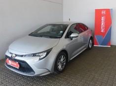2020 Toyota Corolla 1.8 XS CVT Gauteng