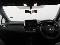 2020 Toyota Corolla 1.8 XS CVT Gauteng Soweto_2