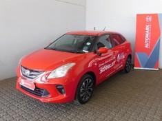 2020 Toyota Starlet 1.4 Xs Auto Gauteng