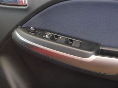 2020 Toyota Starlet 1.4 Xs Auto Gauteng Soweto_1