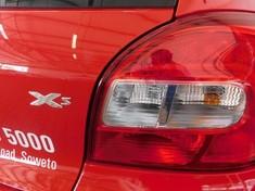 2020 Toyota Starlet 1.4 Xs Auto Gauteng Soweto_3