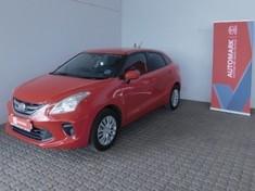 2020 Toyota Starlet 1.4 Xi Gauteng