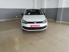 2019 Volkswagen Polo Vivo 1.4 Trendline 5-Door Kwazulu Natal