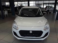 2018 Suzuki Swift 1.2 GA Free State Bloemfontein_1