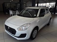 2018 Suzuki Swift 1.2 GA Free State Bloemfontein_2