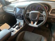 2020 Jeep Grand Cherokee 6.4 SRT Gauteng Johannesburg_4