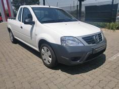 2015 Nissan NP200 1.6  Pu Sc  Gauteng Johannesburg_0