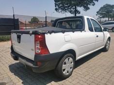2015 Nissan NP200 1.6  Pu Sc  Gauteng Johannesburg_4
