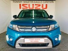 2016 Suzuki Vitara 1.6 GLX Auto Gauteng Randburg_1