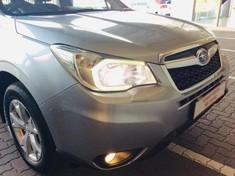 2014 Subaru Forester 2.5 XS CVT Gauteng Randburg_3