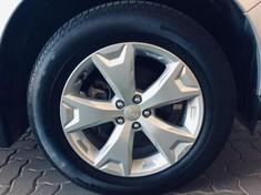 2014 Subaru Forester 2.5 XS CVT Gauteng Randburg_4