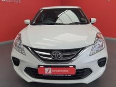 2020 Toyota Starlet 1.4 Xs Auto Mpumalanga Delmas_1