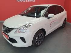 2020 Toyota Starlet 1.4 Xs Auto Mpumalanga Delmas_2