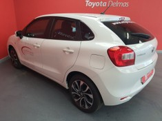 2020 Toyota Starlet 1.4 Xs Auto Mpumalanga Delmas_3