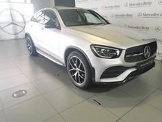 2019 Mercedes-Benz GLC AMG Body Styling Gauteng