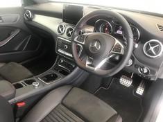 2019 Mercedes-Benz GLA-Class 200 Auto Gauteng Randburg_4