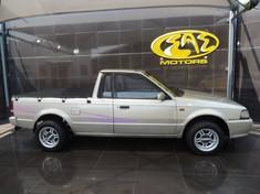 2002 Mazda Rustler 160i Bakkie Single cab Gauteng Vereeniging_2