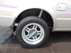 2002 Mazda Rustler 160i Bakkie Single cab Gauteng Vereeniging_3
