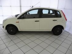 2012 Ford Figo 1.4 Ambiente  Gauteng Springs_3