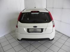 2012 Ford Figo 1.4 Ambiente  Gauteng Springs_4