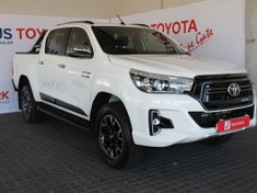 2020 Toyota Hilux 2.8 GD-6 RB Raider Double Cab Bakkie Western Cape
