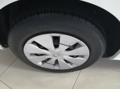 2017 Toyota Corolla Quest 1.6 Gauteng Pretoria_1
