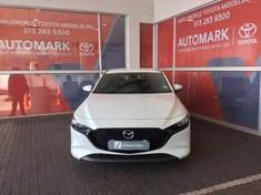 2019 Mazda 3 1.5 Active 5-Door Mpumalanga Middelburg_2