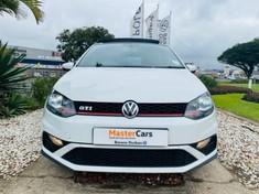 2017 Volkswagen Polo GTi 1.8tsi DSG Kwazulu Natal Durban_1