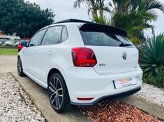 2017 Volkswagen Polo GTi 1.8tsi DSG Kwazulu Natal Durban_4