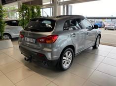 2012 Mitsubishi ASX 2.0 5dr Gls At  Gauteng Roodepoort_3