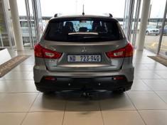 2012 Mitsubishi ASX 2.0 5dr Gls At  Gauteng Roodepoort_4