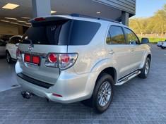 2013 Toyota Fortuner 3.0d-4d Rb  North West Province Rustenburg_3