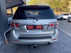 2013 Toyota Fortuner 3.0d-4d Rb  North West Province Rustenburg_4
