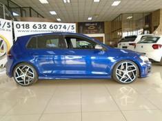 2015 Volkswagen Golf GOLF VII 2.0 TSI R DSG North West Province Lichtenburg_2