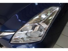 2020 Toyota Starlet 1.4 Xi Mpumalanga Barberton_3