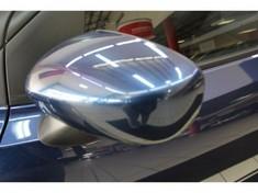 2020 Toyota Starlet 1.4 Xi Mpumalanga Barberton_4