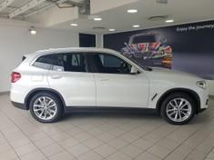 2019 BMW X3 xDRIVE 20d G01 Western Cape Tygervalley_2